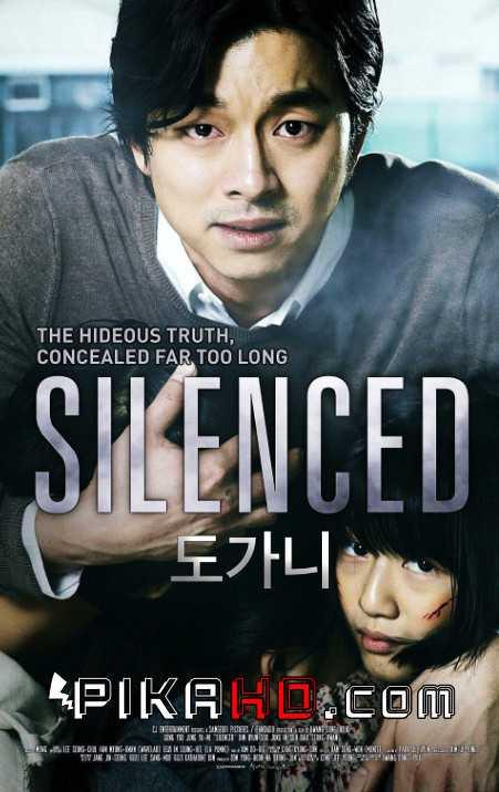 Silenced 2011 BluRay 720p & 1080p 도가니 Full Movie English Subtitles [Dogani 2011 Movie Eng Subs] .